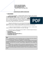 IM_720_-_02_-_Adm_Indireta_Brasileira_(2015.1)