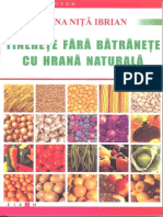 95131148-Tinerete-Fara-Batranete-Cu-Hrana-Naturala.pdf