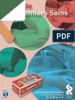 Le Guide des Premiers Soins.pdf