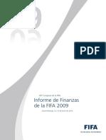 Balance FIFA.pdf