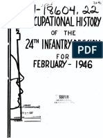 xOccupational History of the 24th Infantry Division for Feb-June 1946.pdf