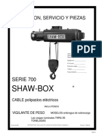 Manual          Shaw-Box SERIE 700.en.es.pdf