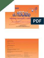 Recetario Pescado.pdf
