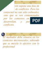 Presentación_mediacion(1)