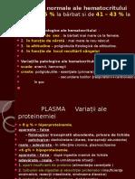 curs-1-fizio-sangele-ppt