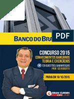 BB_-_CESGRANRIO_2015_-_NT (1).pdf