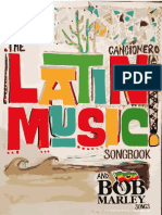 292379720-The-Latin-Cancionero.pdf