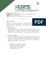 Tipos de PLC Existentes en El Mercado.