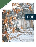 CampCar 1 2010.pdf