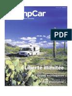 CampCar 1.pdf