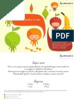 101_Retete_pentru_copii.pdf