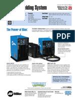 PWS4-0.pdf
