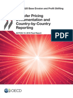 13. Transfer Pricing Documentation and Country-by-Country Reporting, Action 13 - 2015 Final Report.pdf