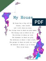 My House.pdf
