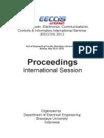 internproc.pdf