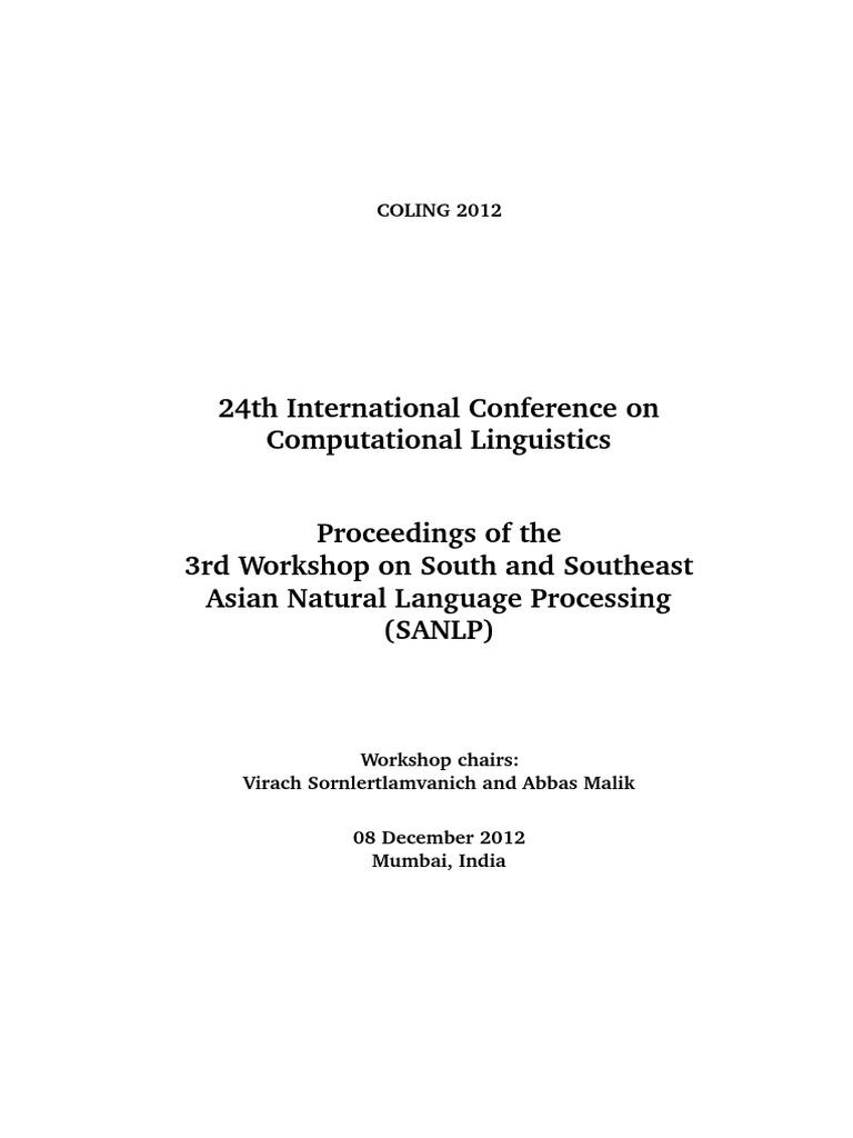 24th International Conference on Computational Linguistics  283f373f8c