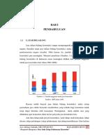 tahap pelaksanaan mutu.pdf
