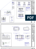 detalles 1.pdf