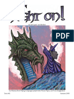 Fight On! - Issue #002.pdf