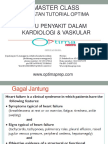 Ilmu Penyakit Dalam-Kardiologi& Vaskular