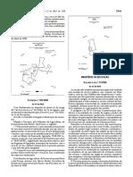 2008-04-22_decreto_lei_75_2008.pdf