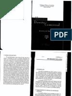 Sociedade por acoes Fabio Ulhoa Coelho[1].pdf