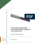 STRUCTURAL RETROFITTING.pdf