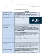 BIWS-Bank-Balance-Sheet-Terms.pdf