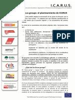 doc-3_focus-grup-sito_ES.pdf