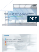 SS1 - 5 - Juniper Networks - Mr. Nguyen Tien Duc.pdf