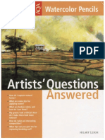 artists_questions_answered_watercolor_pencils.pdf