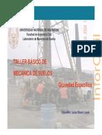 Ggravedad especifica.pdf