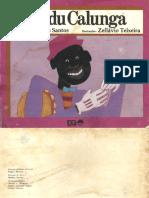 Dudu Calunga