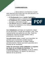 LOS ESTADOS DEMOCRÁTICOS.docx