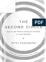 Patsy Rodenburg-The second circle.pdf