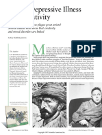 Manic-Depressive Illness and Creativity.pdf