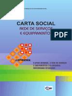 Ministério Do Trabalho e Da Solidariedade Social