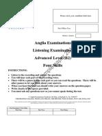 advlist.pdf