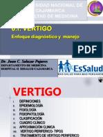 7-Vértigo-2016.pdf