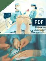 Unlock-[PESERTA] Bedah 2 (Bedah Umum, Digestif, Urologi, Onkologi) Februari 2016.pdf