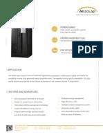 Ae Solar_hybrid Plus
