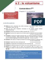 reh.pdf