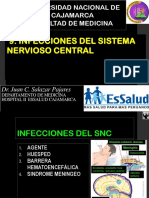 9 a Infecciones MeningitisBacteriana
