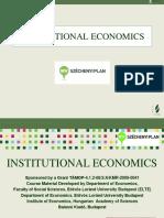 0041_institutionaleconomics.pdf