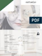 Final Portfolio Ilovepdf Compressed