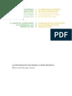 1_las_historias_vida_desde_la_vision.pdf