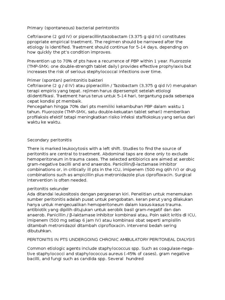 Abrotanum d12 dosierung ciprofloxacin