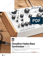 fmu310rev_dreadbox