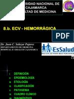 8-b-ECV-HIP-2016.pdf