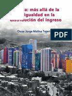 desigualdad en bolivia.pdf